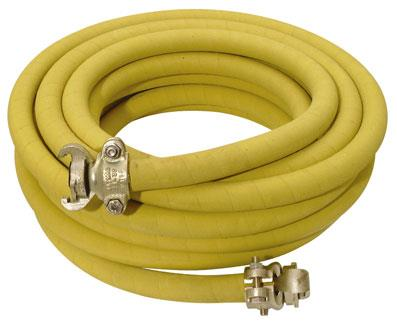 Where to find 50  AIR COMPRESSOR C P 3 4  HOSE in Bellingham