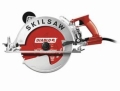 Rental store for BEAM SAW W  10 1 4  BLADE in Bellingham WA