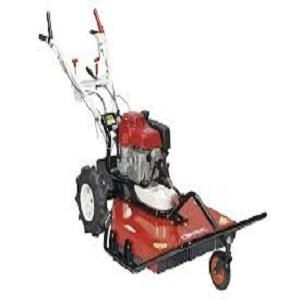 Where to find BRUSH MOWER in Bellingham