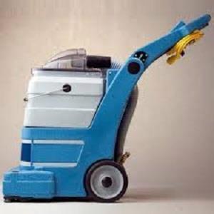 Carpet Cleaner Rentals Bellingham Wa Where To Rent Carpet