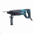 Rental store for 1  MAKITA ROTOHAMMER in Bellingham WA