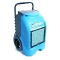 Rental store for DEHUMIDIFIER in Bellingham WA