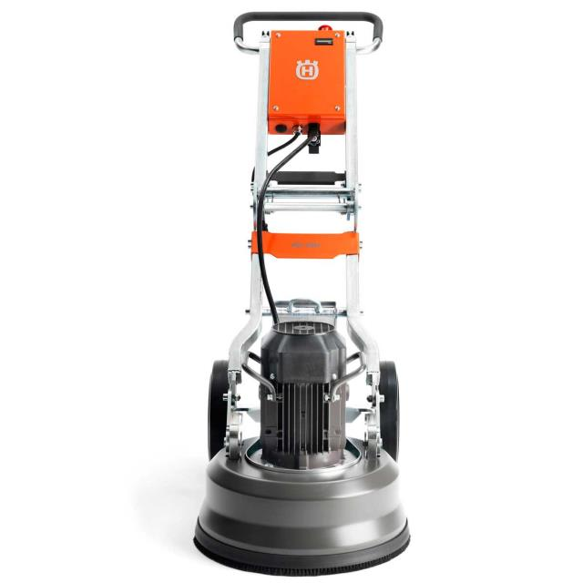 Where to find HUSQ CONC GRINDER-PG450 in Bellingham
