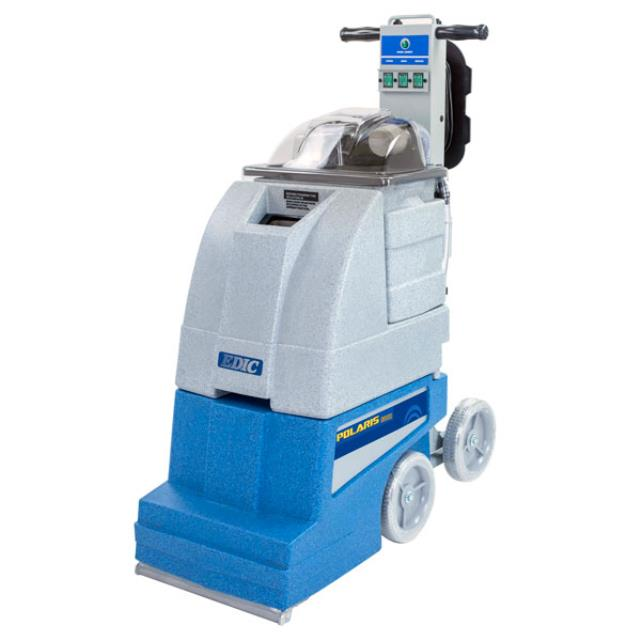 5gl Carpet Cleaner Rentals Bellingham Wa Where To Rent