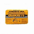 Rental store for CONCRETE MIX 60  1 3 CU.FT. in Bellingham WA