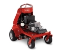 Rental store for 30  STAND-ON AERATOR in Bellingham WA