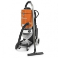 Rental store for HUSQVARNA VACUUM in Bellingham WA