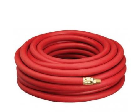 Where To Find RED GOODYEAR GARDEN HOSE In Bellingham ...