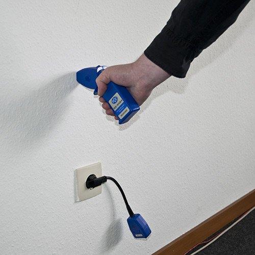 Floor Wire Locator : Circuit breaker finder rentals bellingham wa where to