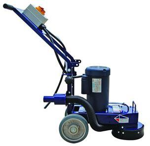 Where to find CONCRETE FLOOR GRINDER POLISHER in Bellingham