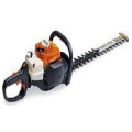 Rental store for HEDGE TRIMMER 24  STIHL in Bellingham WA