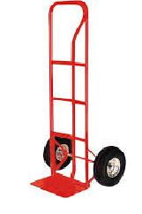Where to find ROCK DOLLY 1000   HAND TRUCK in Bellingham