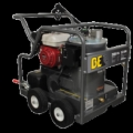 Rental store for HOT PRESSURE WASHER in Bellingham WA