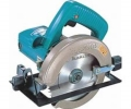 Rental store for CIRCULAR SAW 5 1 2 in Bellingham WA