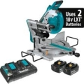 Rental store for BATTERY MITER SAW in Bellingham WA