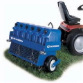 Rental store for LAWN AERATOR TOWABLE in Bellingham WA