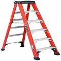 Rental store for 8  STEP LADDER in Bellingham WA