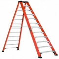 Rental store for 10  STEP LADDER in Bellingham WA