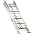 Rental store for 28  EXT LADDER in Bellingham WA