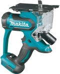 Rental store for MAKITA 18V CUT OUT SAW in Bellingham WA