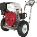 Rental store for PRESSURE WASHER 4000PSI 4 GPM in Bellingham WA