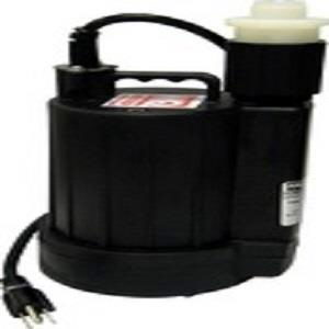 Where to find SUMP PUMP 16GPM in Bellingham