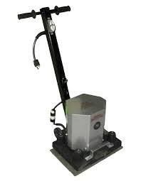 Deck Sander Square Buff 12x18 Rentals Bellingham Wa Where