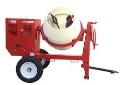 Rental store for CONCRETE MIXER 9CUFT TOWABLE in Bellingham WA