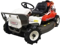 Rental store for RIDE ON BRUSH MOWER 2WD in Bellingham WA