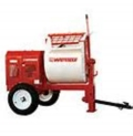 Rental store for TOWABLE MORTAR MIXER in Bellingham WA