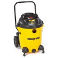 Rental store for SHOPVAC 6HP in Bellingham WA