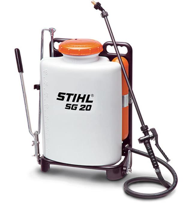 Where to find BACKPACK SPRAYER - CHEMICAL in Bellingham