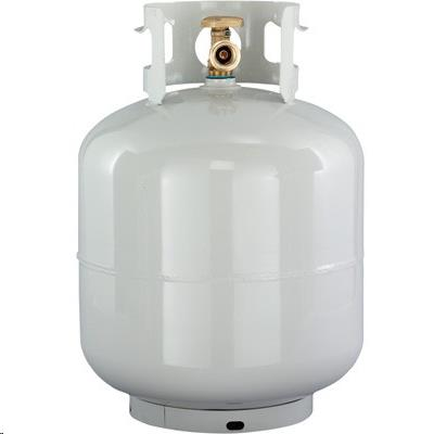 Where to find TANK PROPANE 20  ASST in Bellingham