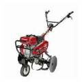 Rental store for ROTOTILLER MIDTINE  5.5HP 24   WIDE in Bellingham WA