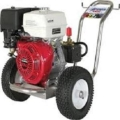Rental store for 4000PSI PRESSURE WASHER  NEW in Bellingham WA