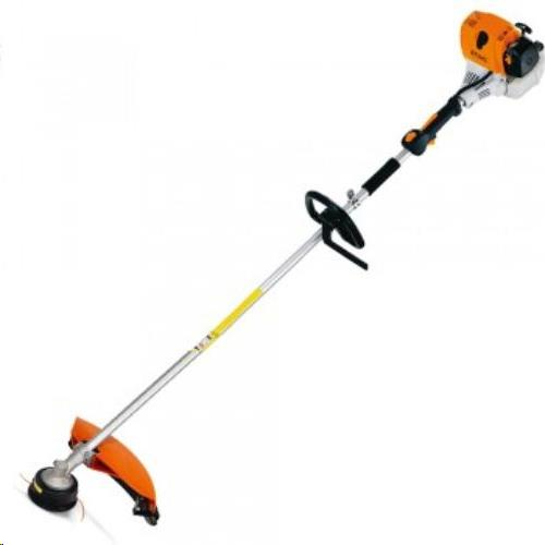 WEED EATER STRING TRIMMER Rentals Bellingham WA, Where to Rent ...
