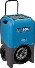 Rental store for LARGE DEHUMIDIFIER F412 in Bellingham WA