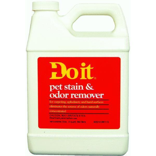 Pet Odor Stain Remover 24oz Rentals Bellingham Wa Where