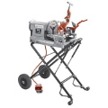 Rental store for RIDGID 300 PIPE THREADER 110V in Bellingham WA