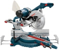 Rental store for 10  MITER SAW in Bellingham WA