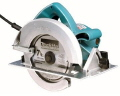 Rental store for 7-1 4 CIRCULAR SAW in Bellingham WA
