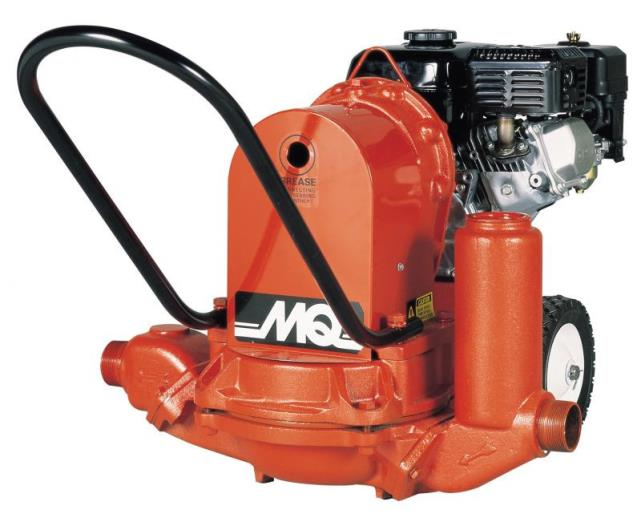 Where to find 3  Diaphragm Pump in Bellingham